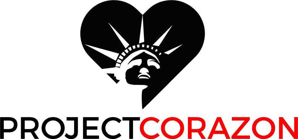 ProjectCorazon Logo Horizontal.jpg