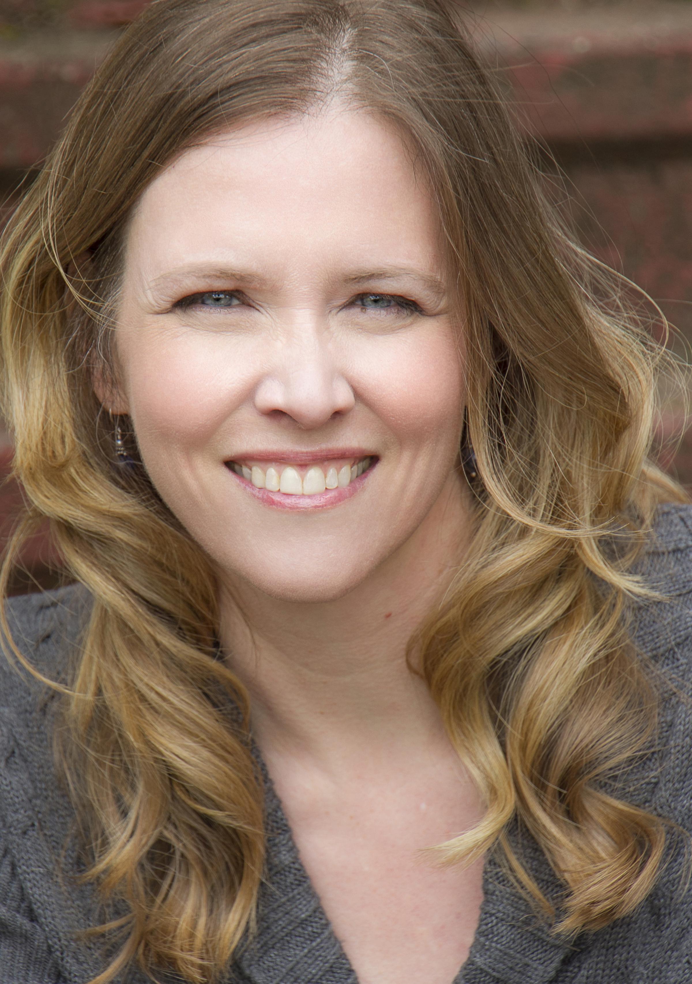 Kelly Vomacka (attorney)