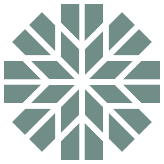 Emblem-Green.png