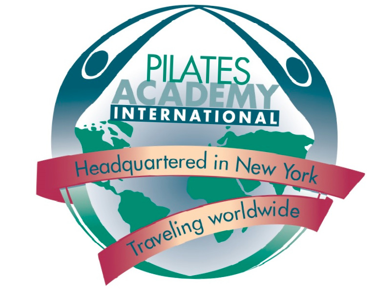 Pilates-Academy-International.jpg