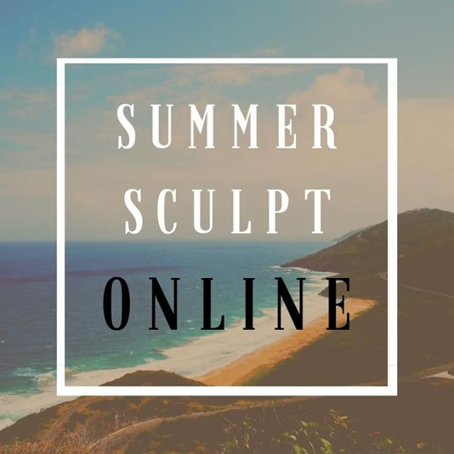 After many requests - we are bringing our Mat classes online! We are offering an online Summer Sculpt Package and it is available to purchase now! ⠀⠀⠀⠀⠀⠀⠀⠀⠀ ⠀⠀⠀⠀⠀⠀⠀⠀⠀ Link in bio for all the info! ⠀⠀⠀⠀⠀⠀⠀⠀⠀ ⠀⠀⠀⠀⠀⠀⠀⠀⠀ #birminghamalabama #homewood #bhambusiness #fitbham #bhamfitness #pilates #birmingham #birminghamal #birminghamalabama #homewoodal #ilovehomewood #bhamgram #bhamal #instabham #inbirmingham #bhambusiness #shoplocal #getfitbham #fitfam #birminghamfitness #bhampilates #homewoodfitness #pilates #pilatesreformer #provisionstudio #provisionstudiobhm