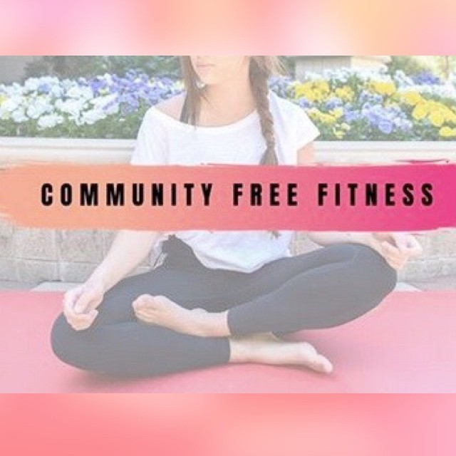 Come join us tonight at 6pm for a FREE Pilates Mat Class for the @thesummitbirmingham Sweat Series - all you need to bring is your Mat! Link in bio to reserve your spot! ⠀⠀⠀⠀⠀⠀⠀⠀⠀ ⠀⠀⠀⠀⠀⠀⠀⠀⠀ #birminghamalabama #homewood #bhambusiness #fitbham #bhamfitness #pilates #birmingham #birminghamal #birminghamalabama #homewoodal #ilovehomewood #bhamgram #bhamal #instabham #inbirmingham #bhambusiness #shoplocal #getfitbham #fitfam #birminghamfitness #bhampilates #homewoodfitness #pilates #pilatesreformer #provisionstudio #provisionstudiobhm