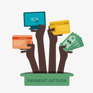 payment-options-300x300.jpg