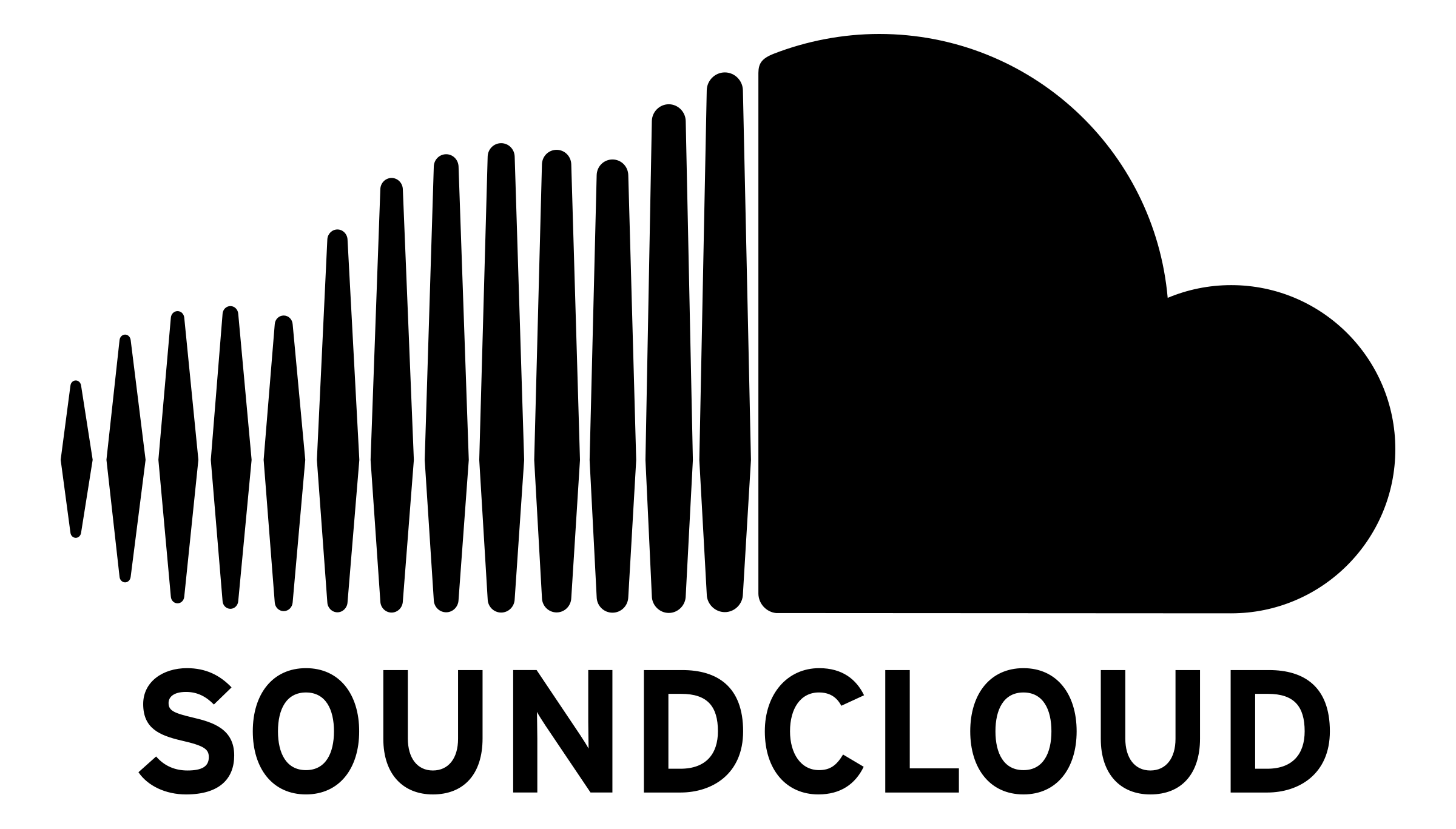 soundcloud-logo-black-transparent.png