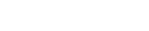 Barron's Logo.png