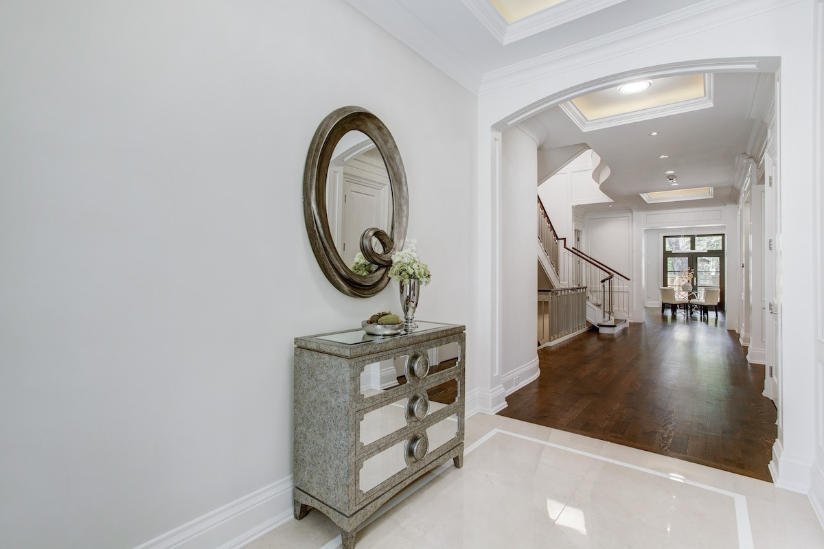 home-staging-photo-014-min.jpg