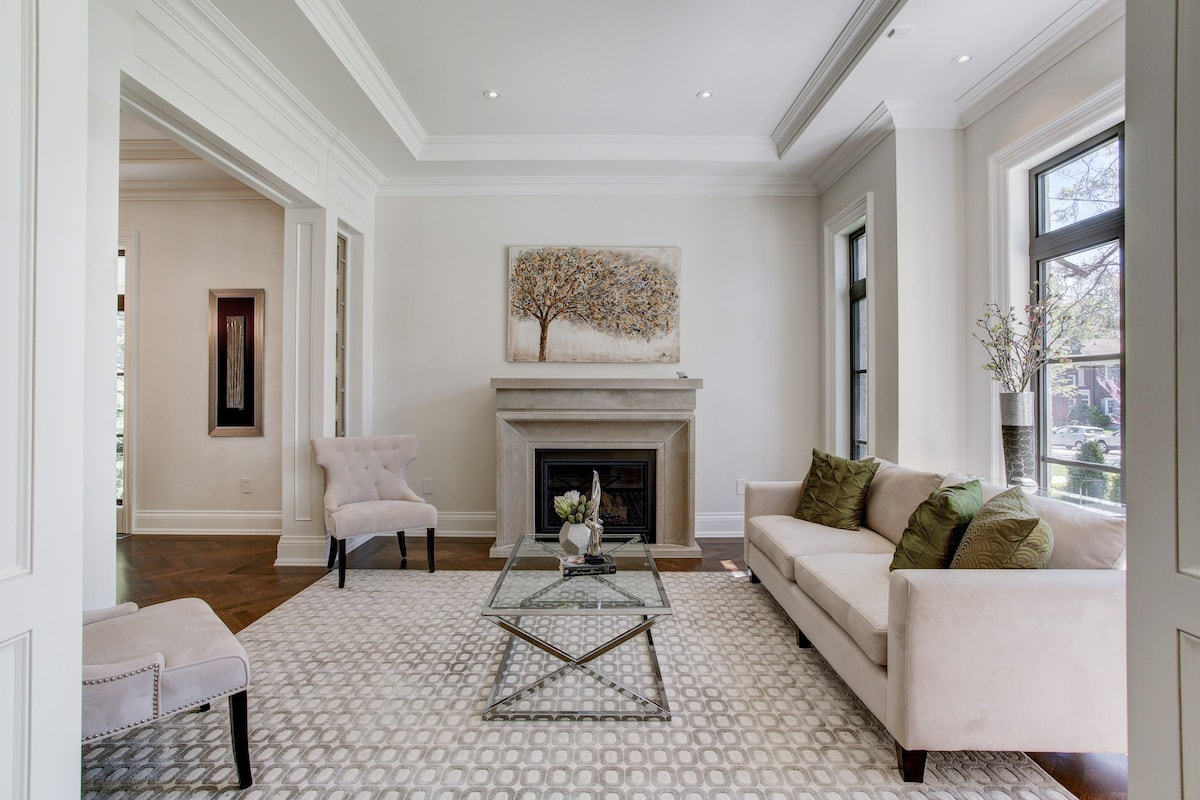 home-staging-photo-015-min.jpg