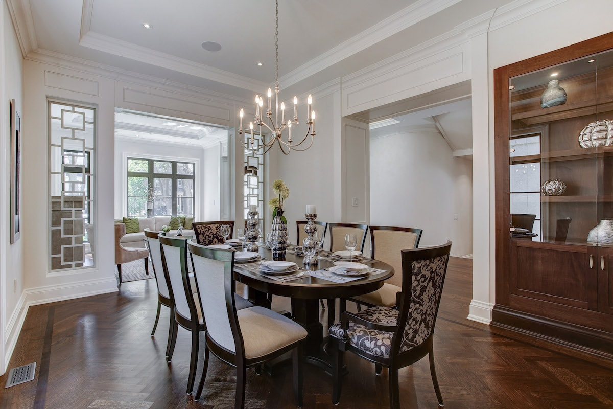 home-staging-photo-016-min.jpg