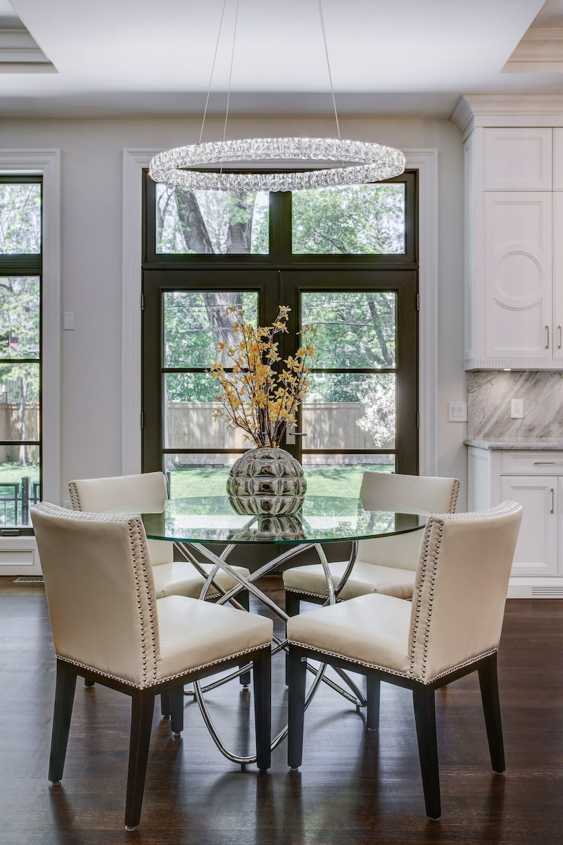 home-staging-photo-018-min.jpg