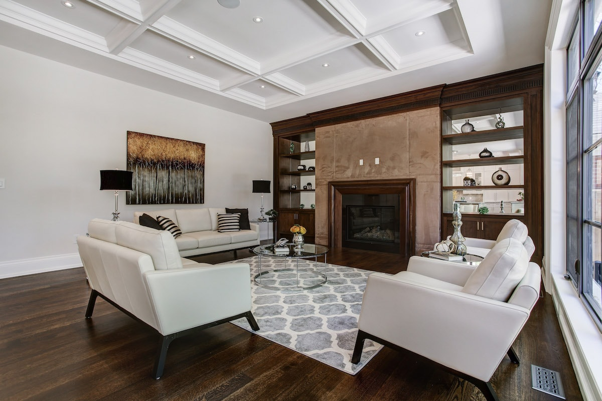 home-staging-photo-019-min.jpg
