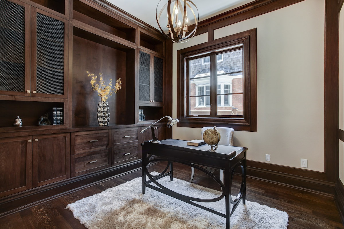 home-staging-photo-020-min.jpg