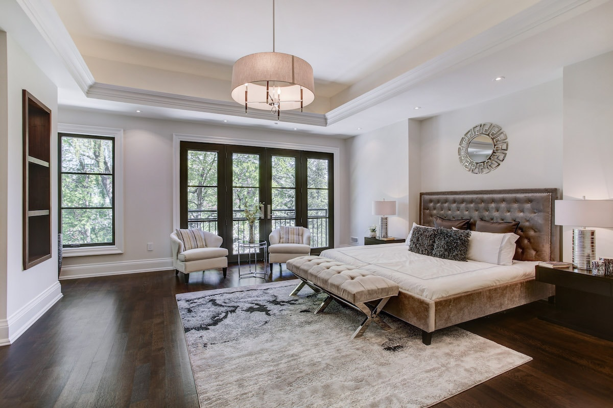 home-staging-photo-021-min.jpg