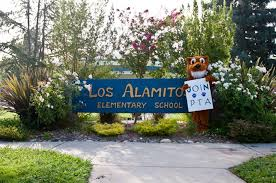 Los Alamitos Photo.jpg