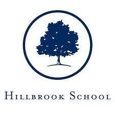 Hillbrook Website photo.jpg