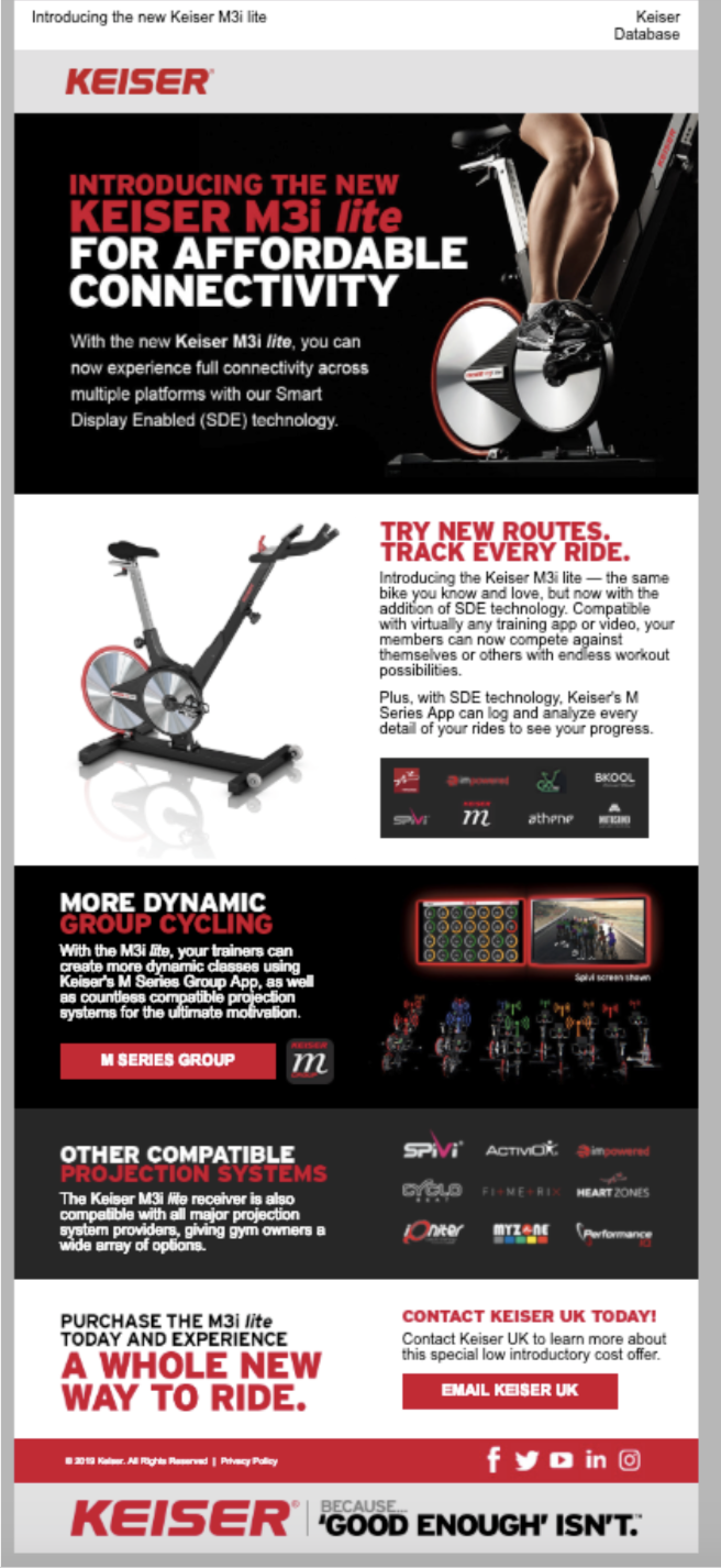 Keiser M3i lite email.png