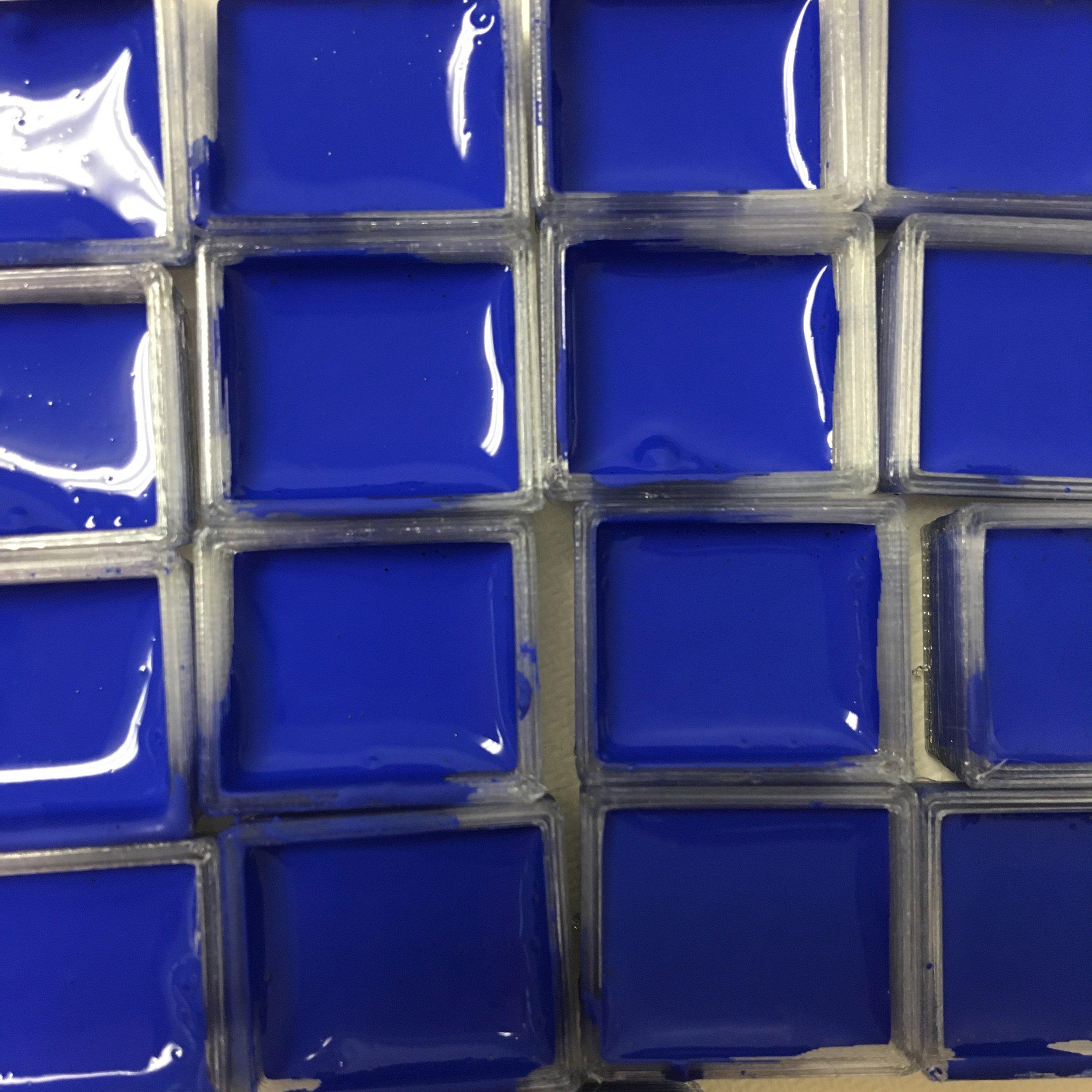 cobalt blue pans.jpg
