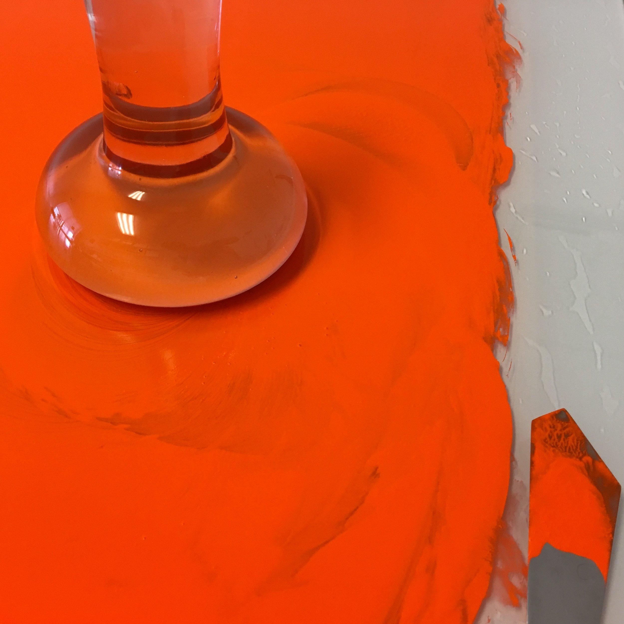 pyrrol orange paintmaking.jpg