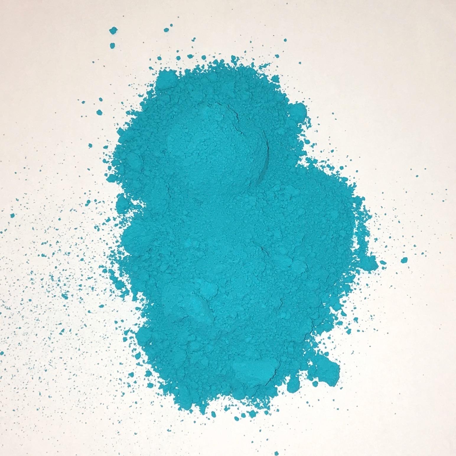 cobalt aquamarine pigment.jpg