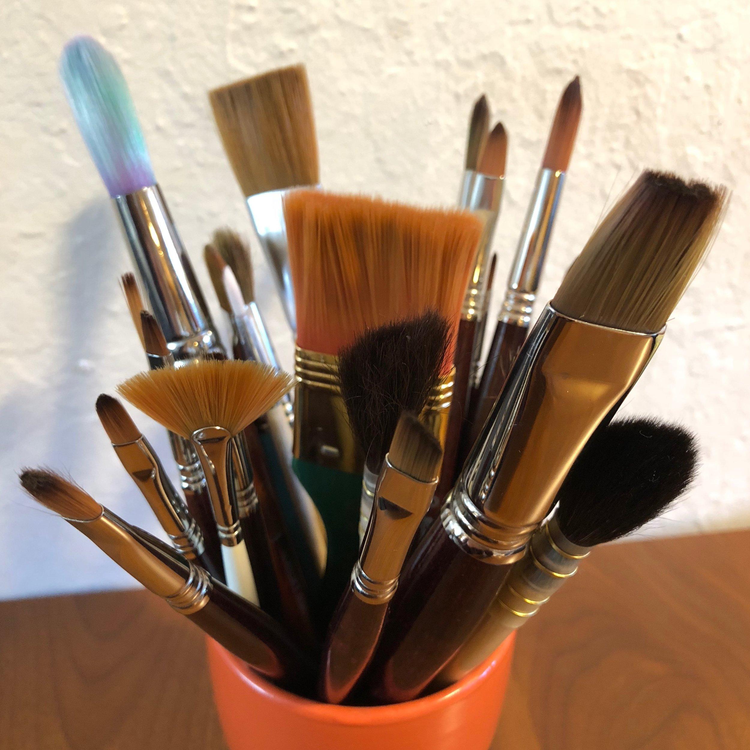 brushes square.jpg
