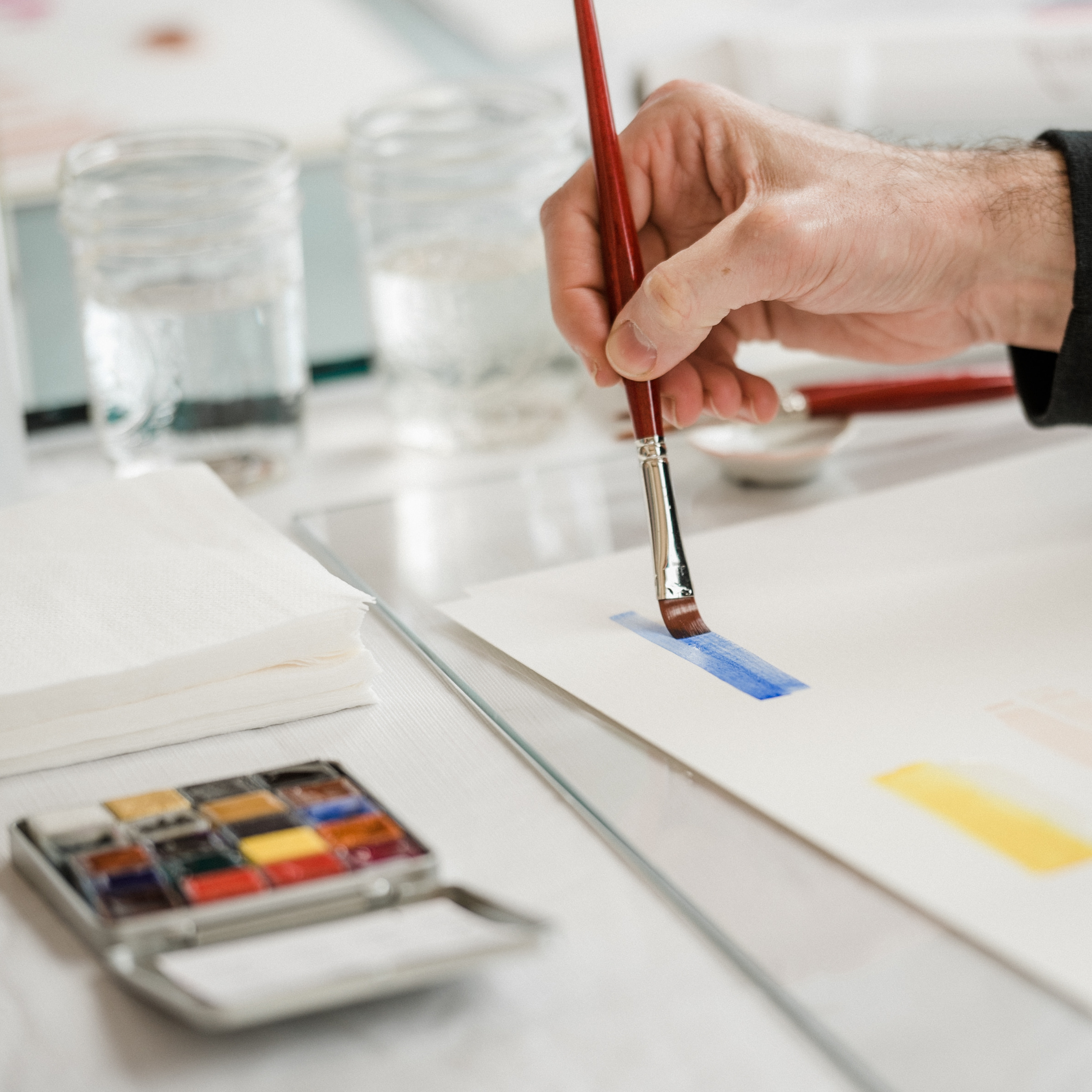intro-to-watercolor.jpg