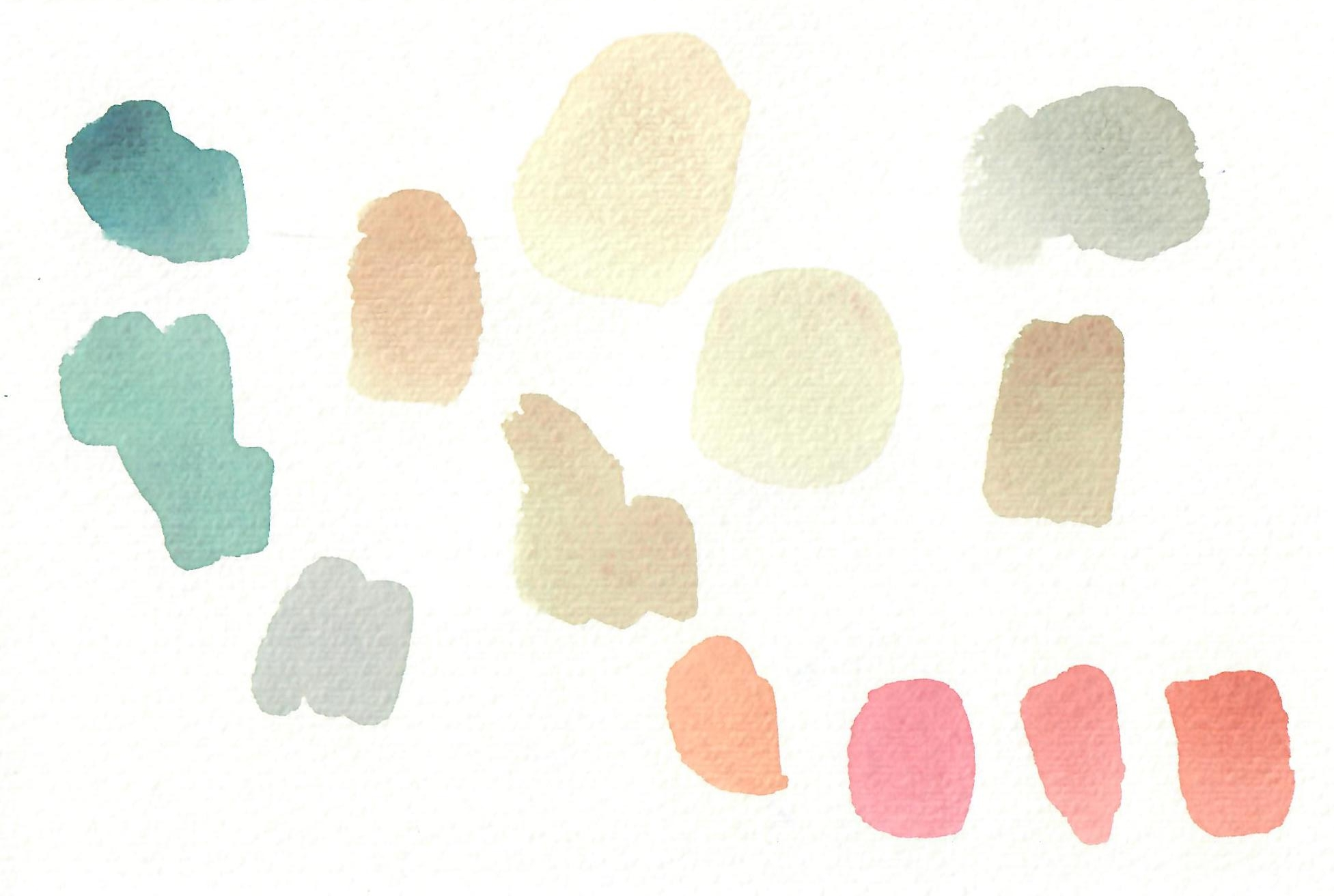 SHOW YOUR WORK - If you tried creating this palette, let us know which pigments you chose and how it turned out! Here are two ways to share your mixes:Leave a comment and a photo on the Facebook postTag #LimnColors and #PaletteScout on your Instagram post or comment on our Instagram