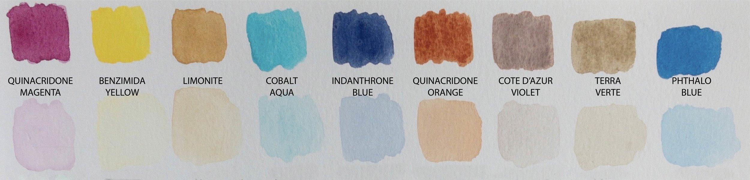 palette candidates.jpg