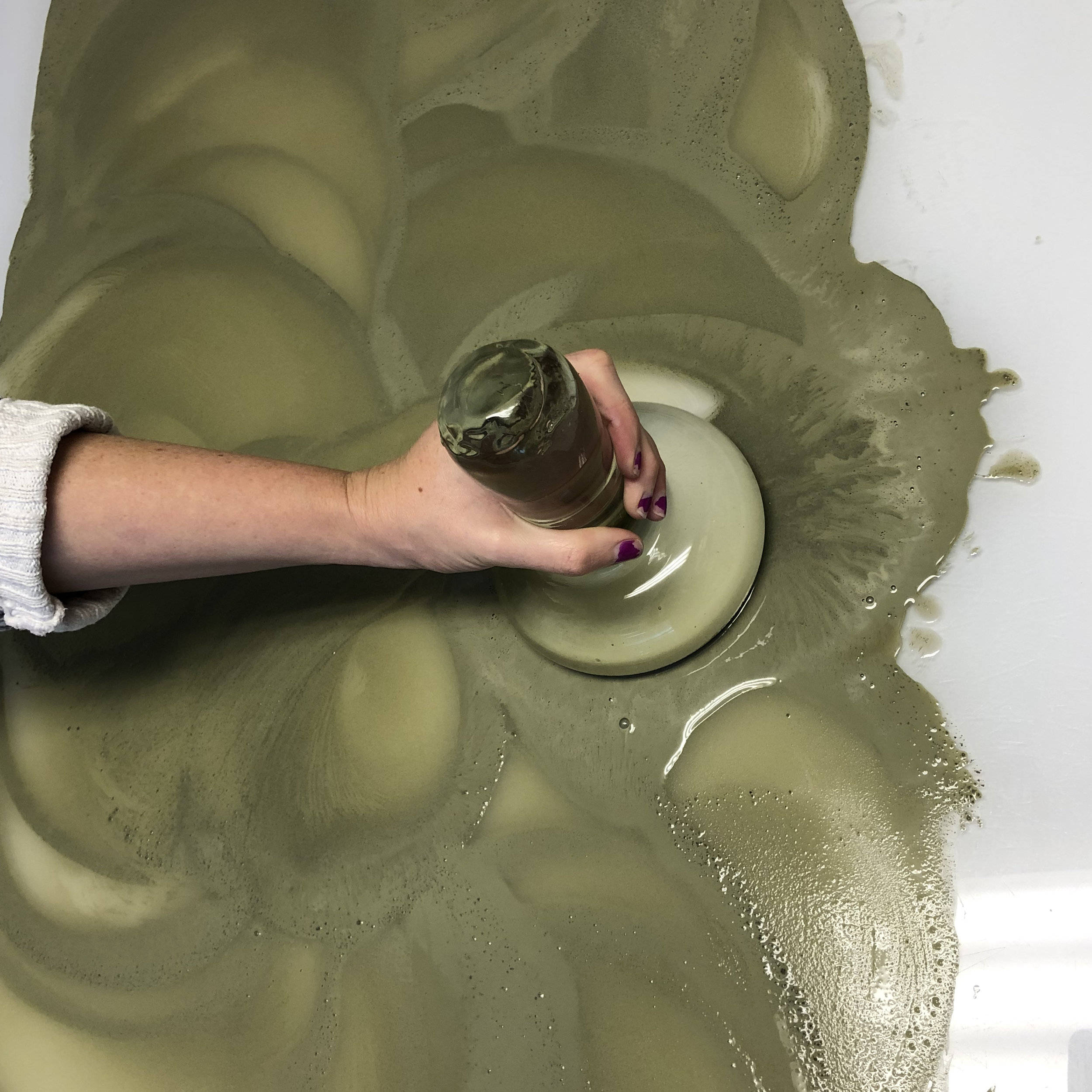 mulling green.jpg
