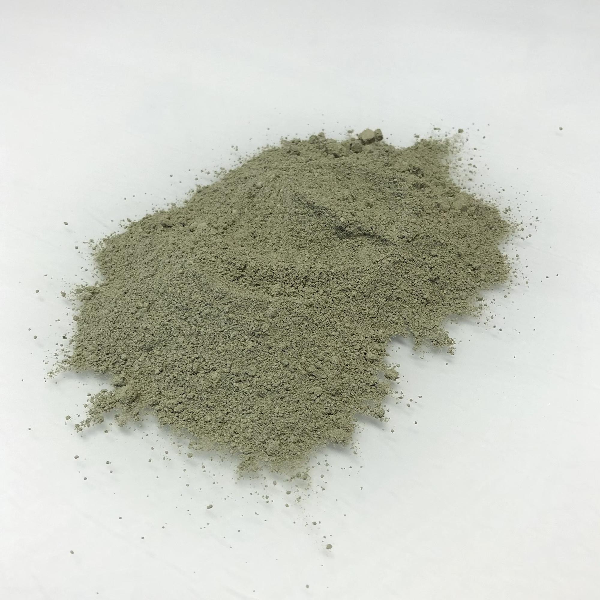 green pigment.jpg