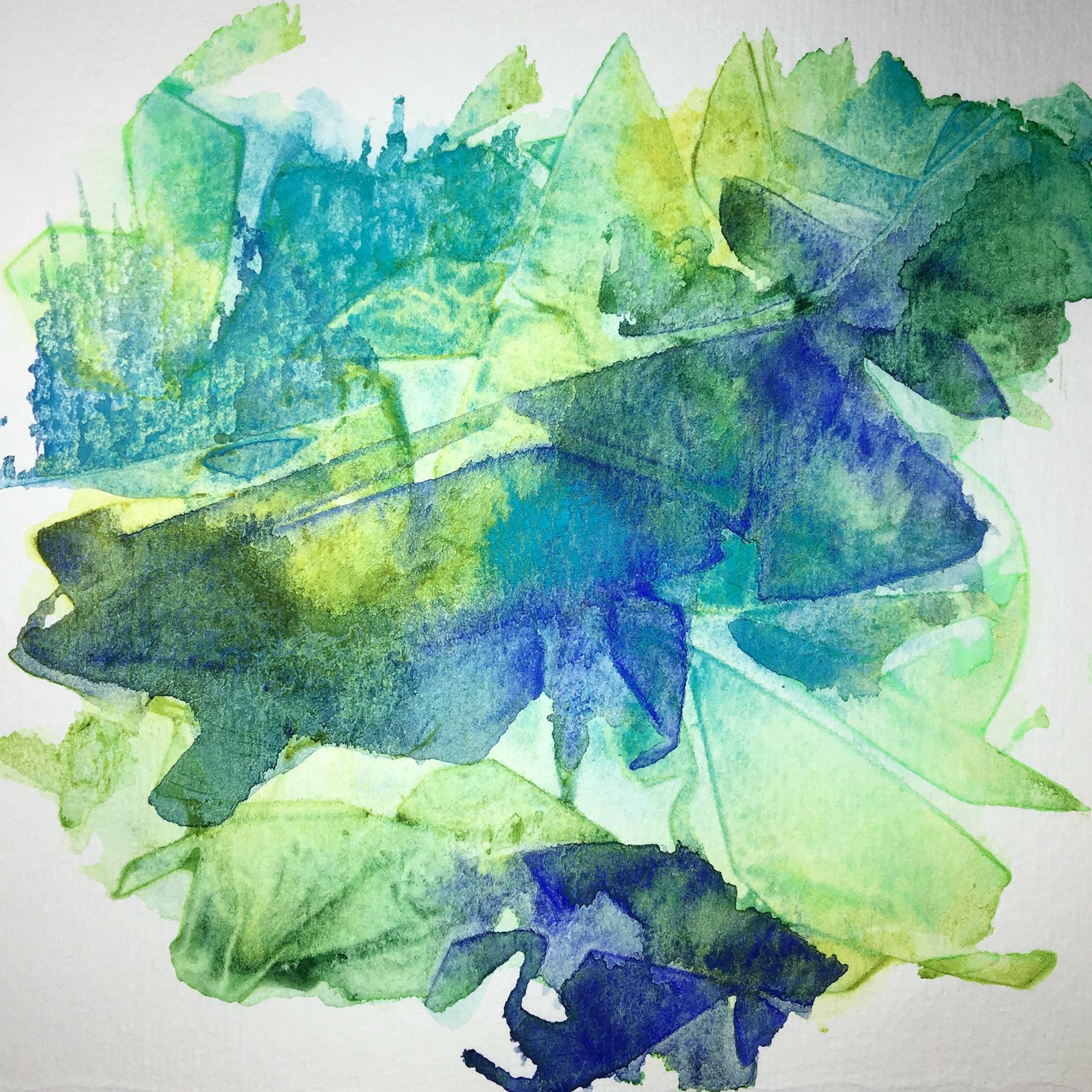 watercolor-textures-effects.jpg
