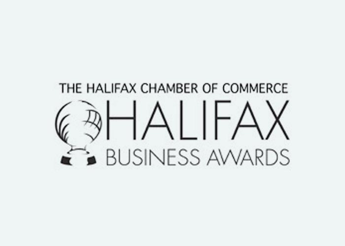 halifax BlueLight Analytics Award.jpg