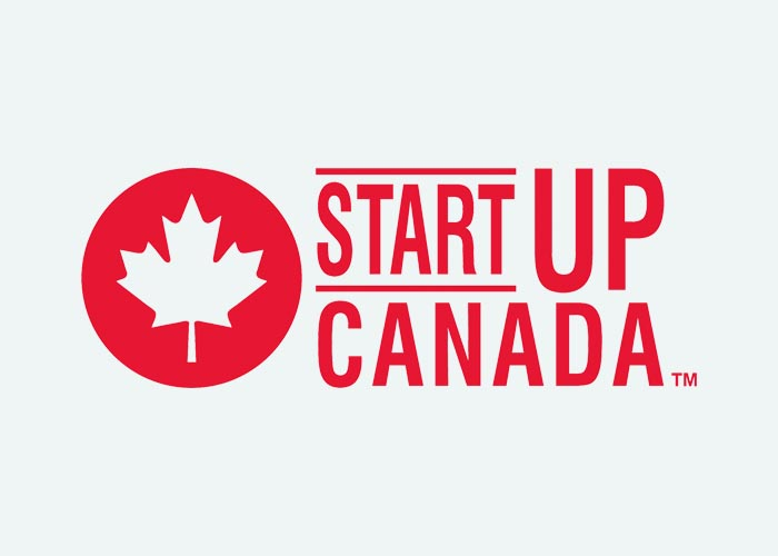 Startup Canada BlueLight Analytics Award.jpg