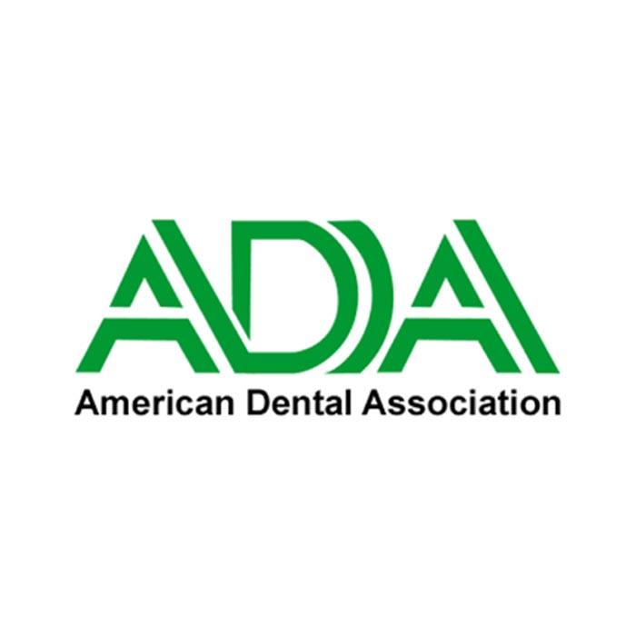 American Dental Association.jpg
