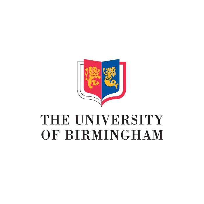 Univesrity of Birmingham.jpg