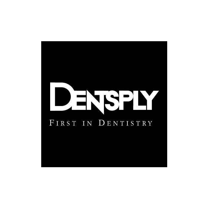 Dentsply.jpg