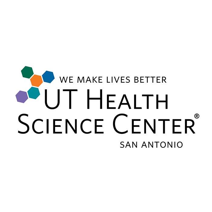 Texas Health San Antonio.jpg