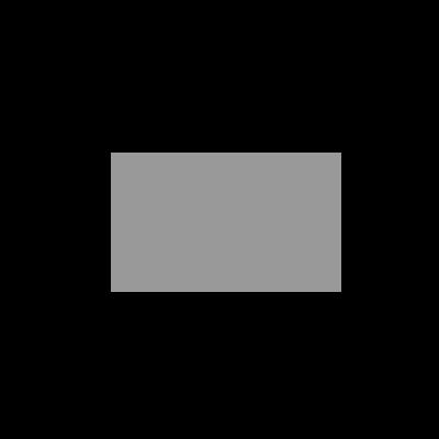 publication_dentalproductsreport.png