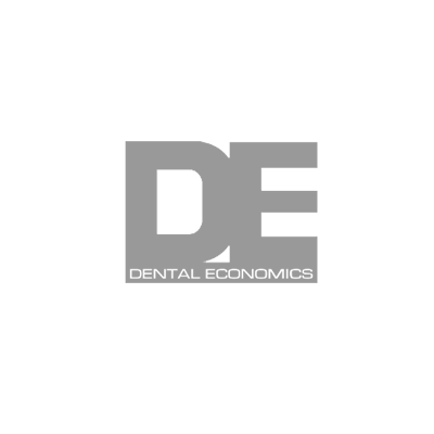 publication_dentaleconomics.png