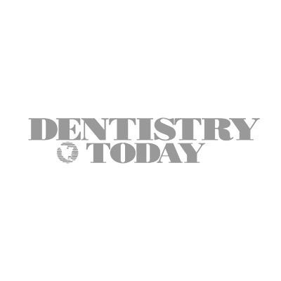 publication_dentistrytoday.png