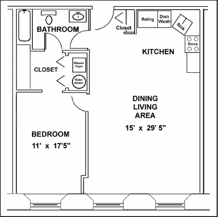 1 bed s bld.png