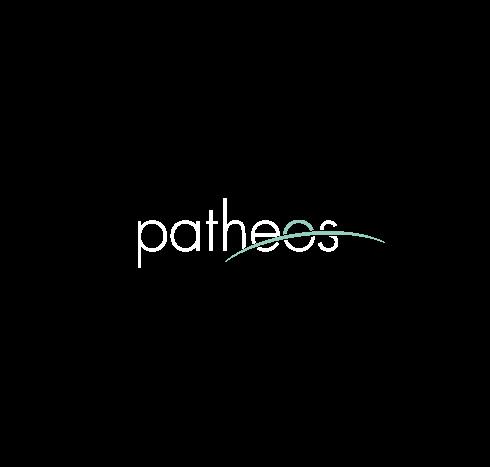 Pathoes.jpg