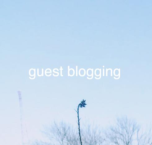 guestblog.jpg
