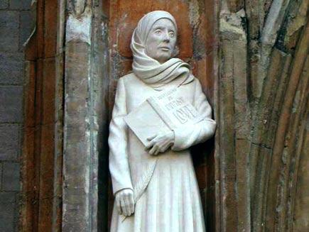 julian of norwich statue.jpg