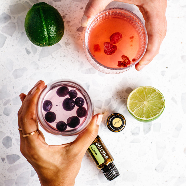 THE MINDFUL ESSENTIALSSTUDY GROUP - A fun, educational community of people who learn together as we create a more mindful lifestyle with essential oils, DIY non-tox product alternatives, and heal ourselves physically, emotionally, spiritually and financially.
