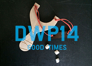 FEATURED_DWP14.jpg