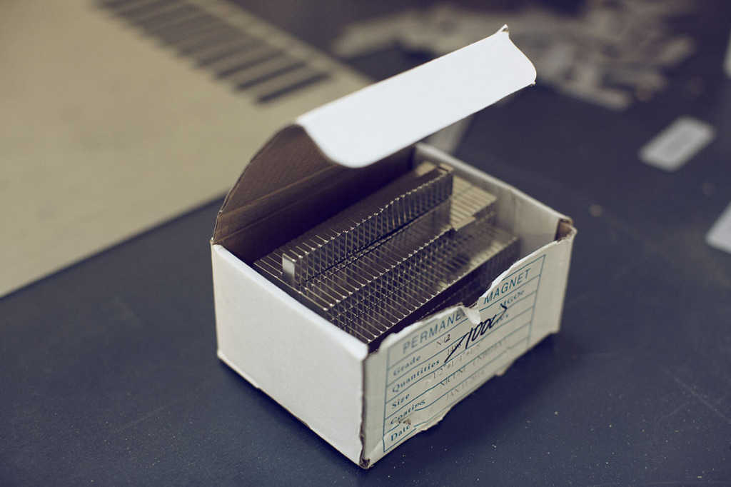 magnets-01-1024x682.jpg