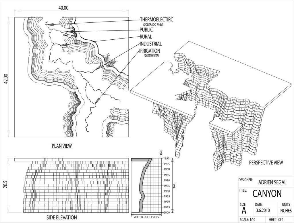 Canyon-CAD-1024x776.jpg
