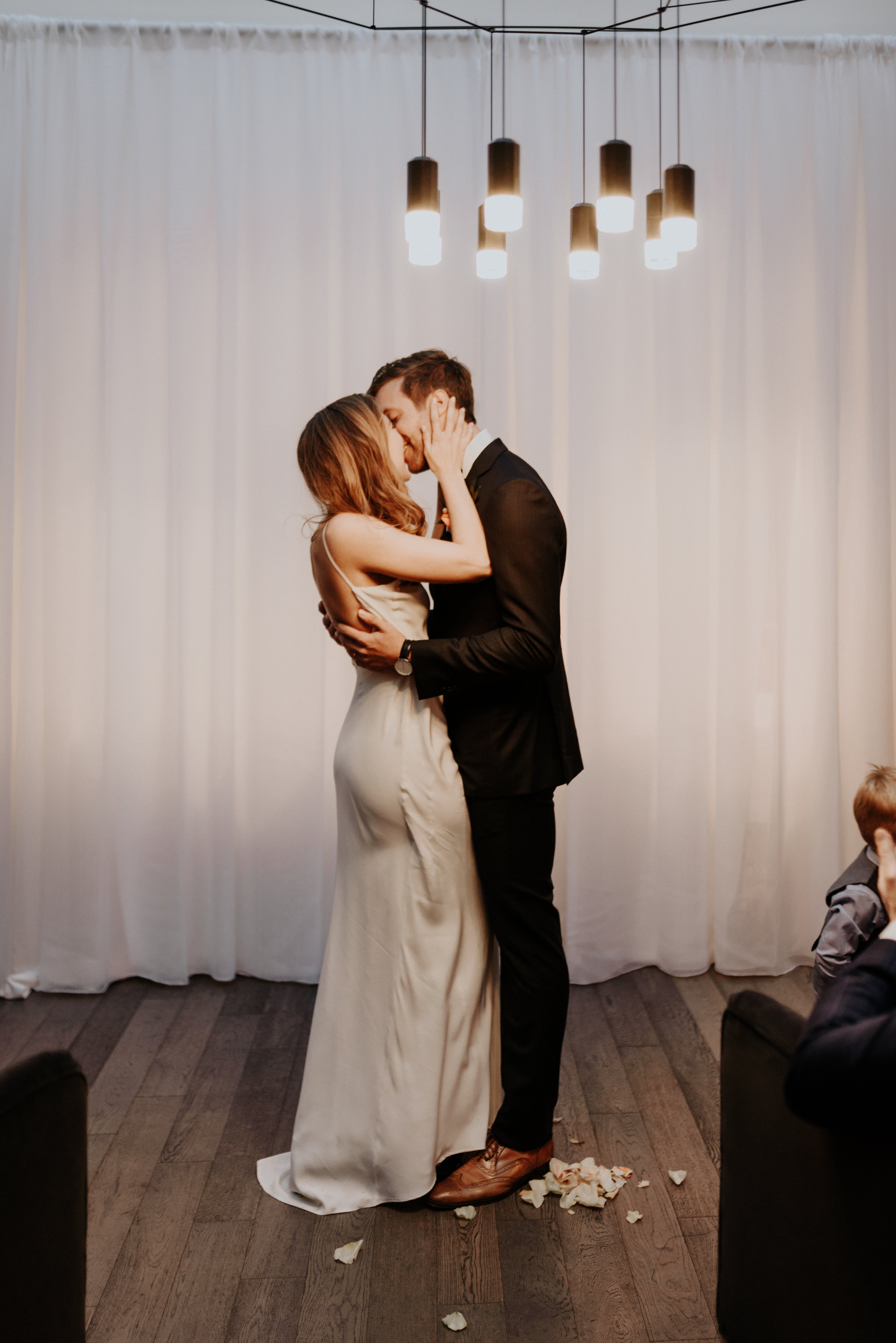 R&TCeremony(170of231).jpg