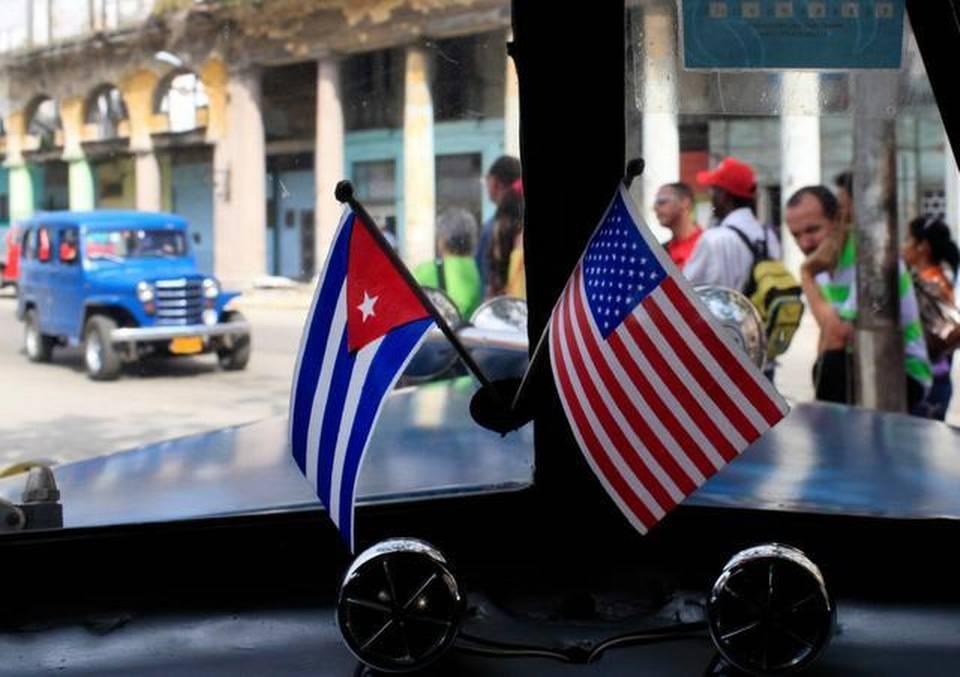 US Cuba flag.JPG