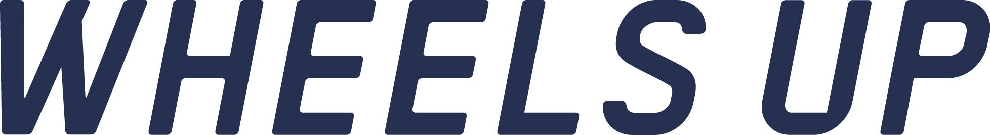 Wheels_Up_Logo.jpg