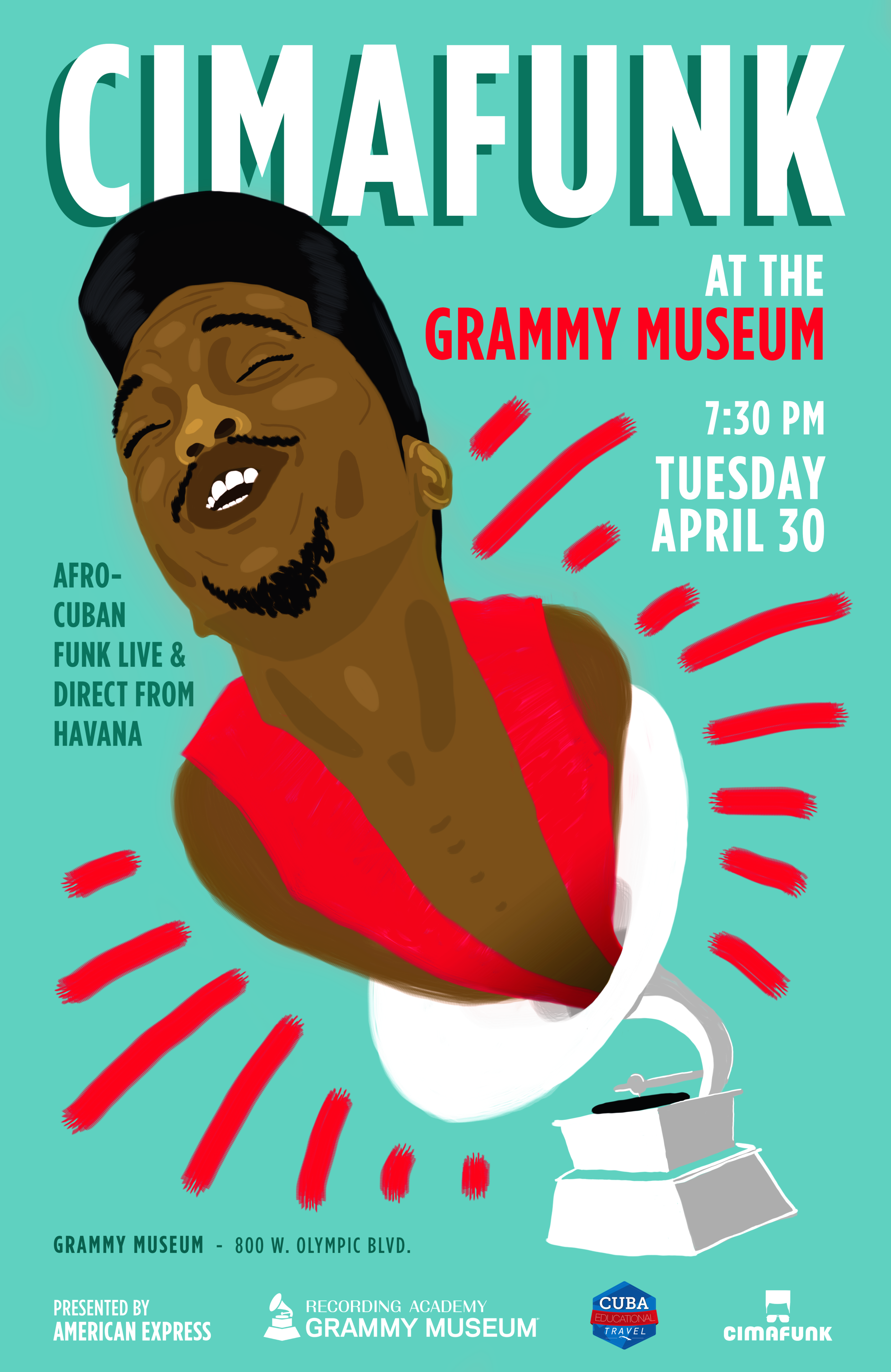 Flyer LA Grammy Museum_April 30 copy.png